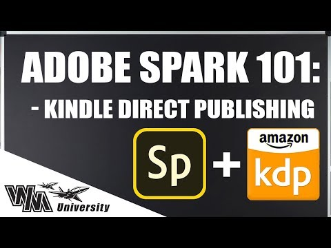 How To Create Book Covers For Free! Best Design Software To Create Kindle Direct Publishing Covers