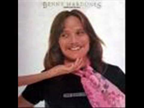 Too Young, Benny Mardones