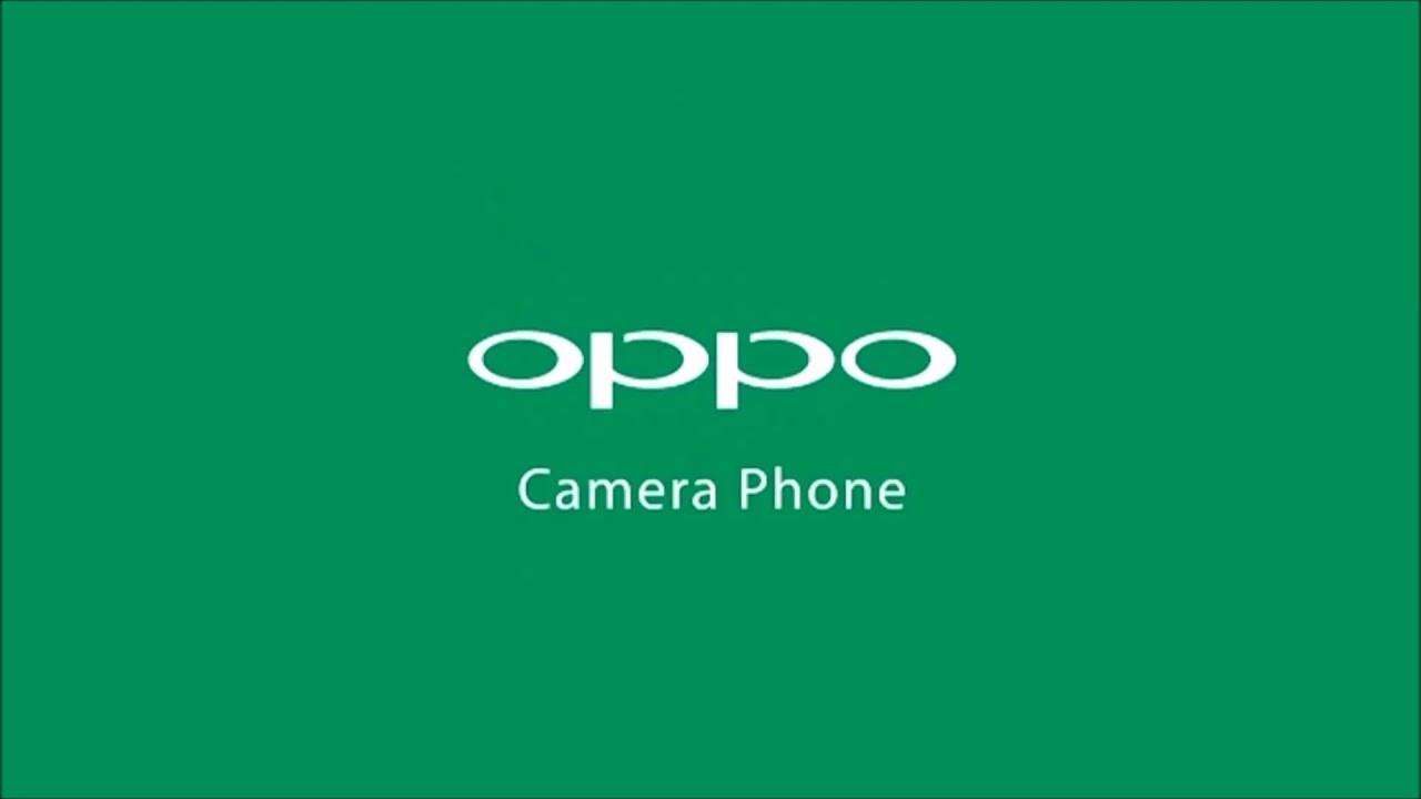Oppo - Enjoy ringtone HD - YouTube