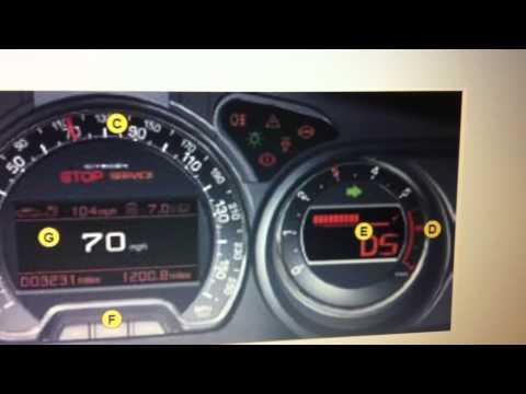 citroen xsara dashboard warning lights symbols doovi