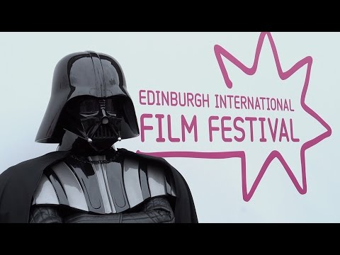 Edinburgh International Film Festival 2014 Highlights