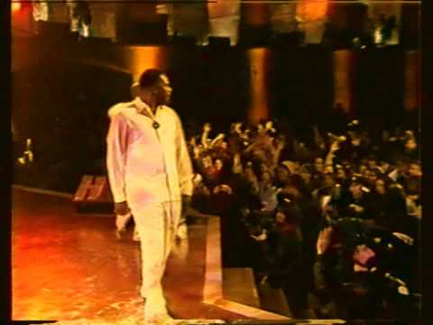 """Too Short - """"Life Is...Too Short"""" (Live) - Breaking Out Concert 1997"""