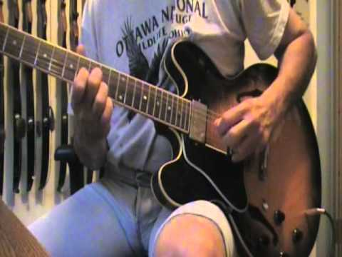 999 - Homicide Cover