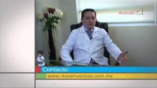 Es extracción la dolorosa de varicosas? venas tan ¿Qué