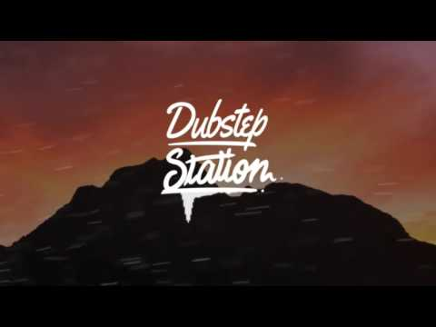 Dubloadz - Lost In The Sauce ft. Crichy Crich (Cookie Monsta Remix)