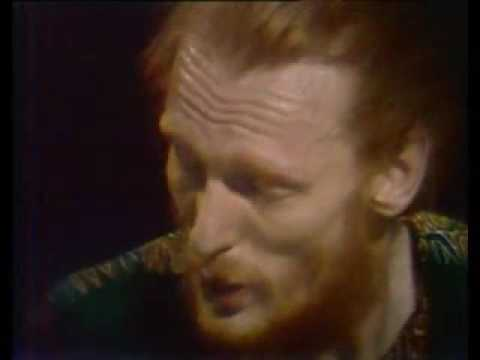 Cream - The Toad (Live,Complete) Royal Albert Hall, 1968