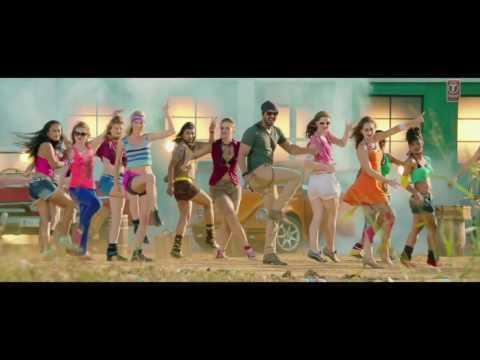 Naa Jaane Kahan Se Aaya Hai John Abraham Latest Songs 2017