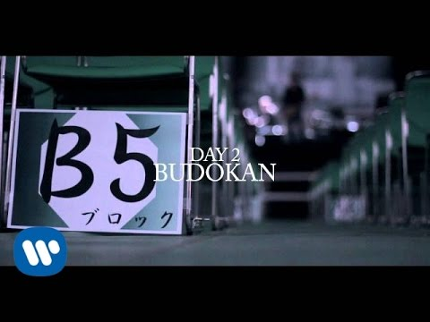 Blur - Yuko And Hiro (Live At The Budokan)