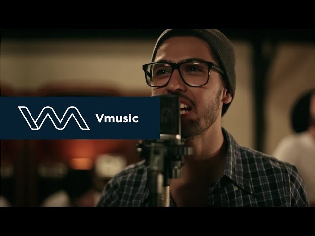Be praised | Avivah (Feat. Thiago Ramos)