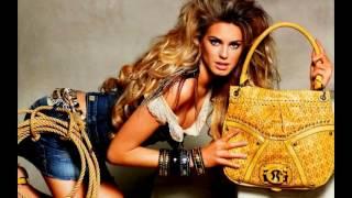 где купить сумку женскую недорого(http://vk.cc/38acge Интернет-магазин качественных сумок и аксессуаров на любой кошелек! От мировых брендов до..., 2014-11-06T20:38:34.000Z)