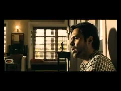 Tujhe Sochta Hoon - Jannat 2 Song  Emraan Hashmi Pritam KK