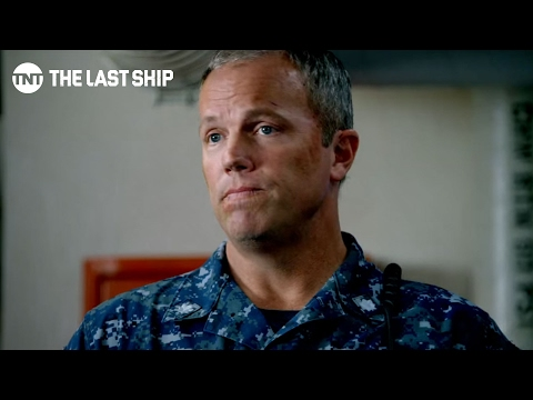 Sink Us | The Last Ship | TNT