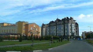 Калининград июль 2019. Прокатимся?)