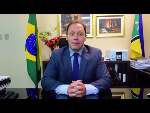 Liberdade e Cidadania: ressocialização de reeducandos do Sistema Penal no Amapá
