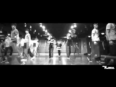 JPM - 365 Days [ Dance Rehearsal ]