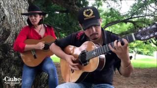 MAYCK E LYAN - SELEÇÃO TIÃO CARREIRO Video