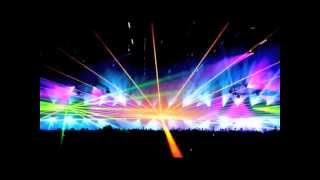 Armin van Buuren & W&W vs Talemono - D# Fat Overload (V1 Mashup)