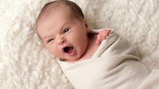 Приколы с детьми 2017 Подборка приколов с детьми Смешные видео детей #22 | Приколы Jokes Funny Video