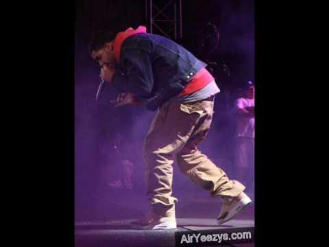 Drake Fireworks Feat Alicia keys