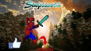 Sixpiece42 Official Outro