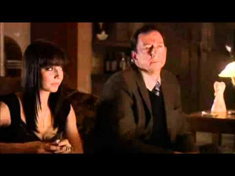 Shadow Island Mysteries: The Last Christmas Trailer
