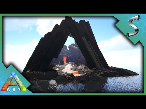 EVERYTHING YOU NEED TO KNOW ABOUT THE NEW SEASON! - Ark: Survival Evolved [S4E0]