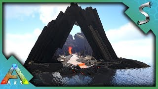 EVERYTHING YOU NEED TO KNOW ABOUT THE NEW SEASON - Ark Survival Evolved S4E0