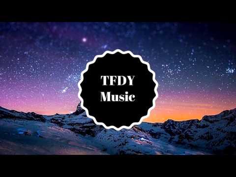 Kiso | I Took A Pill In Ibiza (ft  Kayla Diamond) [FREE DOWNLOAD]
