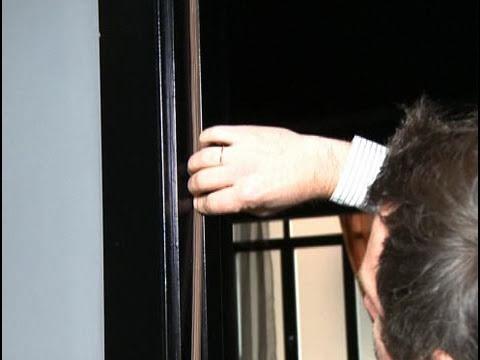 Que se puede poner en las ventanas para el frio