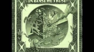 Spectralis - Waves of Energy (VA - In Blast We Trust / Pixan Rec)