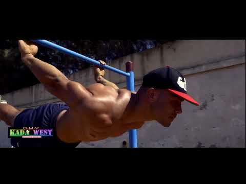 Algéria street workout motivation acrobatique planche bboy action strong best Algeria algé Ali acro