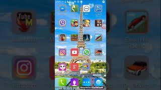 تنزيل لعبة صديقتي انجيلا المتكلمه screenshot 3