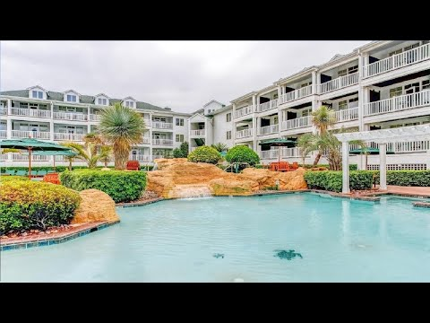 Turtle Cay Resort - Virginia Beach Hotels, Virginia