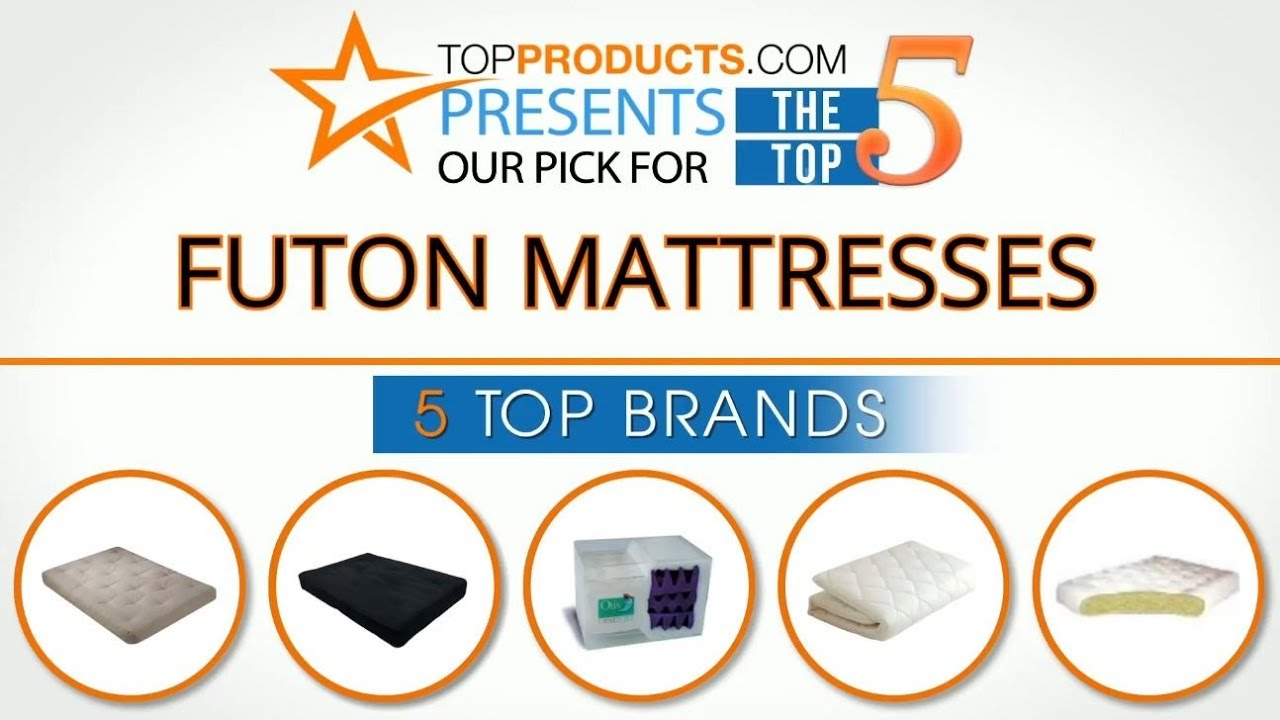 best futon mattress reviews 2017  u2013 how to choose the best futon mattress best futon mattress reviews 2017  u2013 how to choose the best futon      rh   youtube