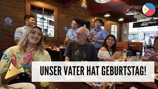 WIR FEIERN SEINEN GEBURTSTAG! | 06.03.2018 | ✫ANKAT✫