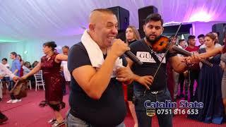 Download Lagu Nicolae Guta - Unde dau eu cu picioru (NOU 2020 LIVE) mp3