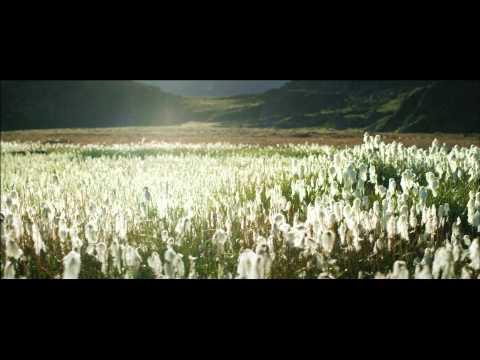 Bon Iver - The Park (Feist) MUSIC VIDEO