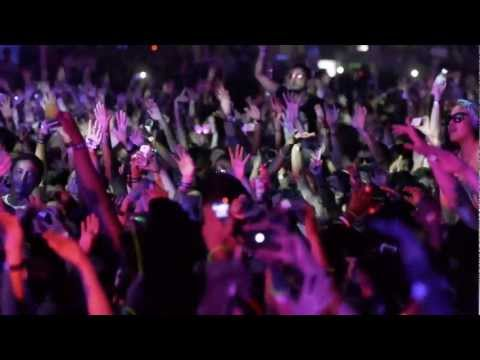ZOUK @ SEPANG 2012 - OFFICIAL AFTERMOVIE