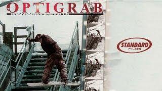 TB10: Optigrab - Full Movie - Standard Films - Jeremy Jones, Jonaven Moore, Johan Olofsson