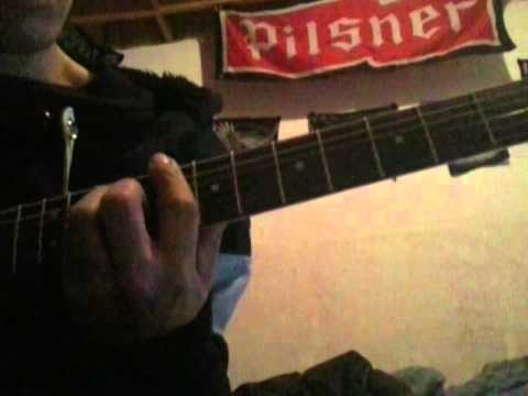 Johnny Cash June Carter Jackson Guitar Chords Youtube