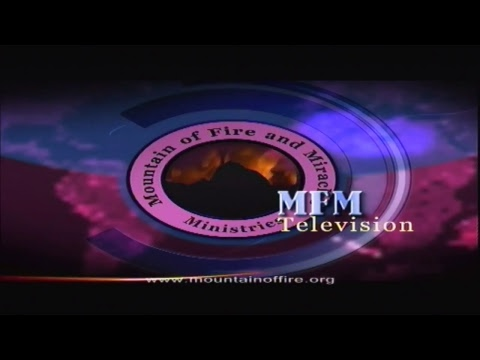 MFM September 2018 PMCH (HD)