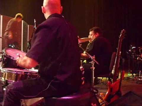 Corona Del Sol Spring Concert 2009 - Shining Star