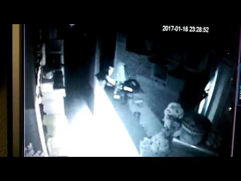 Santa Croce sull'Arno, raid dei ladri al ristorante I Canottieri