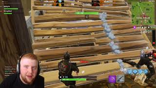 6 Fortnite Funny Fails and WTF Moments! #48 EPIC TRAP TROLL Daily Fortnite Best Moments