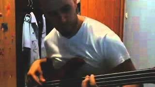 Baixar Je Jeux - Zaz- Bass comping by Igor