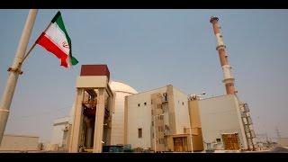 اتفاق سري بين #الوكالة_الذرية و #إيران حول مواقع نووية مشبوهة