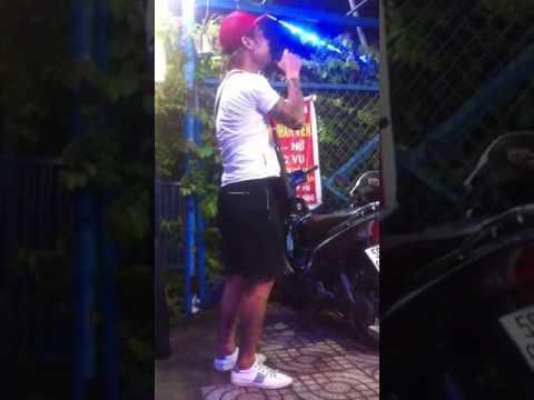 HAT RONG GAY SOT CONG DONG MANG HOA THANH QUE