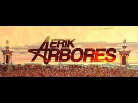 Erick Arbores   Get Ready (Original mix) mp3