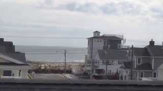 4662 asbury avenue ocean city nj 08226 listed by the bader collins associates