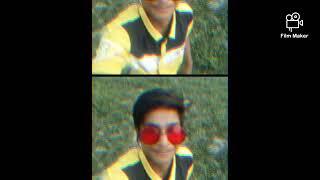 Download Link Dj Arafat